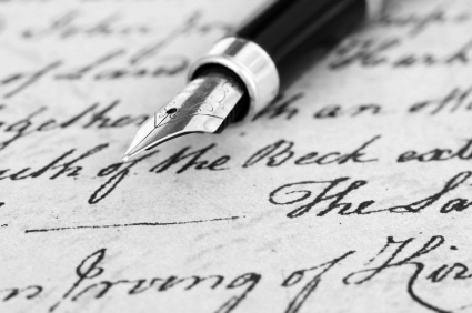 styles of writing poetry How to write poetry: poet wendy cope explains what makes a really superb poem the best poets read widely however, if you are interested in writing well.