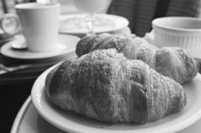 cafe_food_3