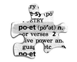 poet_2